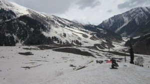 From Gulmarg To Sonmarg Exploring Kashmir Is Other Way A Tale Of A Tourist
