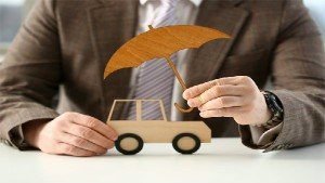 Stick To Traffic Rules And Avoid Increases In Motor Premium Thinks Motor Insurance Companies