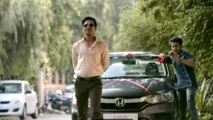 Made In China Trailer Out Rajkummar Rao In Yet Another Rib Tickler