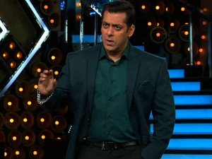 Big Boss 13 Know The Full List Of Participants In Salman Show