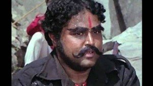 Sholay Actor Viju Khote Passed Away