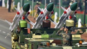 10000 Crore Akash Missiles Will Be Deployed In Ladakh