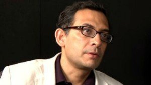 Pm Modi Won As Voters Felt No Other Leader Was Worth Electing Says Abhijit Banerjee