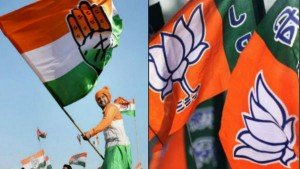Bjp Shiv Sena Alliance Is Set To Sweep The State Says Times Exti Poll