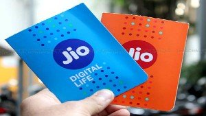 Jio Recharge After 10 October Users Have To Be Required To Pay 6 Paise Per Minute To Non Jio Custome