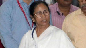 Mamata Banerjee Plans To Starts Vision 10 And 20 In Target Of 2021