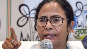 Mamata Banerjee Plans To Invest And Targets To Create Employment In Bantala