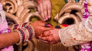 Police Administration Has Come Forward To Stop The Marriage Of A Minor