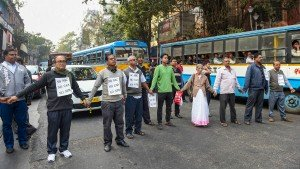 People Of All Religions Plan To Create A Human Chain On Republic Day In Protest Against The Citizenship Act