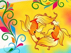 Pisces Year Horoscope Meen