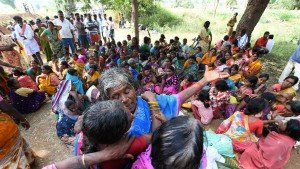 Caste Based Census In 2021 Bihar Assembly Passes Resolution For