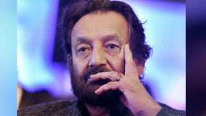 Director Shikhar Kapoor Talks About The Mr India Remake Controversy
