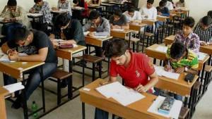 Called Of Upsc Exam Due To Coronavirus Outbreak Baseless News Say Govt