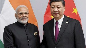 China Says Rtelationship With India Can Scale New Hights After Coronavirus Pandemic