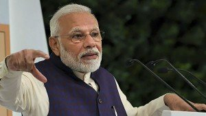 Coronavirus Update Foreign Donations Allowed For Pm Cares Fund To Fight Coronavirus Says Report