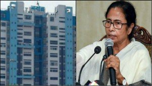 Cm Mamata Banerjee Says She Is Alone Eats Only One Spoon Of Rice And Boil Pulses