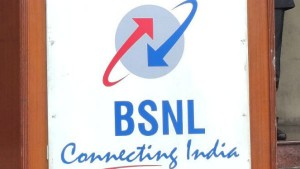 Dept Of Telecom Directs Bsnl Not To Use Chinese Equipment In Upgradations Of Its 4g