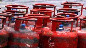 Modi Govt Is Set To Free Up Pricing Of Domestic Gas