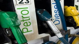 Check Petrol And Diesel Price In Kolkata And West Bengal On 27 June 2020 In Bengali
