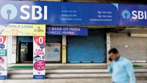 Atm Cash Withdrawal Charges Minimum Balance Contitions Are Likely To Be Change From 1 July
