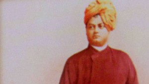 Take A Look At The Unknown Things Of Food Loving Swami Vivekananda On His Death Anniversary