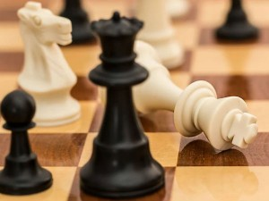 India And Russia Are Co Champion Of The First Ever Online Chess Olympiad