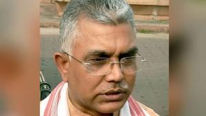 Bengal Bjp Leader Agnimitra Paul Involver In New Controvercy