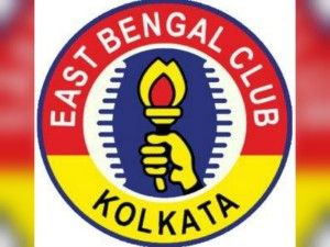 Isl 2020 News Why East Bengal Club Couldn T Submit Bid Paper To Fsdl