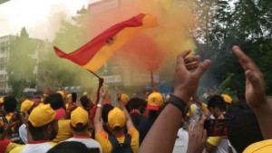 East Bengal Needs To Complete 11 Conditions Given By Aiff To Play Isl