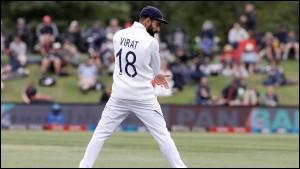 India Test Squad For Australia Tour Announce Kkr Opener Subhman Gill Get Change In Test Team