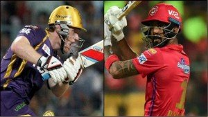 Ipl 2020 Match Update Kkr Vs Kxip Lokesh Rahul Won The Toss And Elected To Bowl