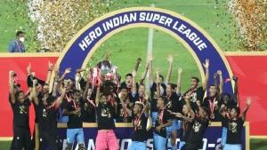 ISL 2021-22: আইএসএলে এবার থেকে রেকর্ড প্রাইজমানি! কত গুণ বাড়ানো হল জানুন