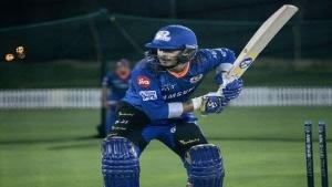 IPL 2021: মুম্বই ইন্ডিয়ান্সের ঈশান কিষাণের পছন্দ বাঙালি খাবার, কী কী জানেন?