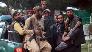 আফগানিস্তানের জাতীয় মহিলা ভলিবল খেলোয়াড়কে হত্যা করল তালিবানরা, বাকি অ্যাথলিটরা প্রবল আশঙ্কায়