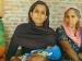 মুসলিম দম্পতি ছেলের নাম নরেন্দ্র মোদী! লোকসভায় বিপুল জয়ে 'ক্রেজ' দেশজুড়ে