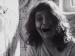 ভূত চতুর্দশী মুভি রিভিউ : মৈনাকের কলমে গল্পের বুনন টানটান