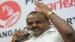 'ভোট নয় তো চাকরিও নয়', কুমারস্বামীর মন্তব্য ঘিরে নতুন বিতর্ক