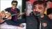 'আবার পাল্টি খাচ্ছে,বদলে ফেলবে নিজেদের স্টান্স', নচিকেতার গান ভাইরাল হতেই কাটমানি নিয়ে সরব শিলাজিৎ