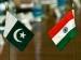 পাকিস্তান মুখ দেখতে চাইছে না ভারতীয় তারকাদেরও! ইসলামাবাদের নয়া পদক্ষেপ