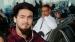 নাবালিকার সঙ্গে বিয়ের প্রতিশ্রুতিতে সহবাস গায়ক নোবেলের! বাংলাদেশী গায়ক ফের নয়া বিতর্কে