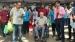 ঘরে ফিরলেন বাংলার ম্যাটিনি আইডল সৌমিত্র চট্টোপাধ্যায়