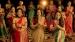 ২০১৯ দুর্গাপুজো: নুসরত-মিমির সঙ্গে শুভশ্রীর যোগ্য সঙ্গত! ভাইরাল 'আসে মা দুর্গা সে'  ভিডিও
