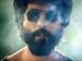 'কবীর সিং' দেখার পর গার্লফ্রেন্ডকে খুন করেন ' টিকটক স্টার'! প্রতিক্রিয়ায় যা বললেন ফিল্ম-পরিচালক