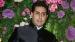 বড়পর্দা ছেড়ে ওয়েব সিরিজ 'ব্রিদ: ইন্টু দ্য শ্যাডোস'–এর মাধ্যমে কামব্যাক জুনিয়র বচ্চনের