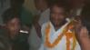 বুলন্দশহর হিংসায় মূল অভিযুক্তকে নিয়ে জয় শ্রীরাম বলে উল্লাস