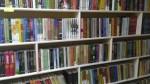 Humayun Ahmed S Book Tops The Chart Bangladesh Book Fair