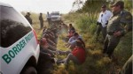 Us Sets Plan Crackdown On Nearly Illegal Immigrants