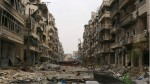 Syria Peace Talks End On Positive Note Says Un