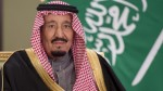Malaysia Foils Assassination Plot Against Saudi King