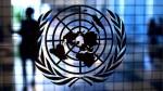 Un World Facing Greatest Humanitarian Crisis Since